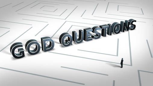 God-Questions-v21