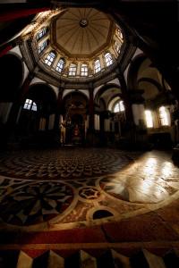 Venezia-P04-Madonna-della-Salute-Interno