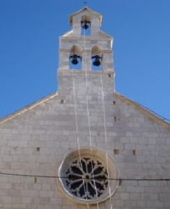 hvar-st-spirits-church-490x367