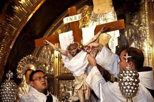 Venerdì-Santo-a-Gerusalemme-32