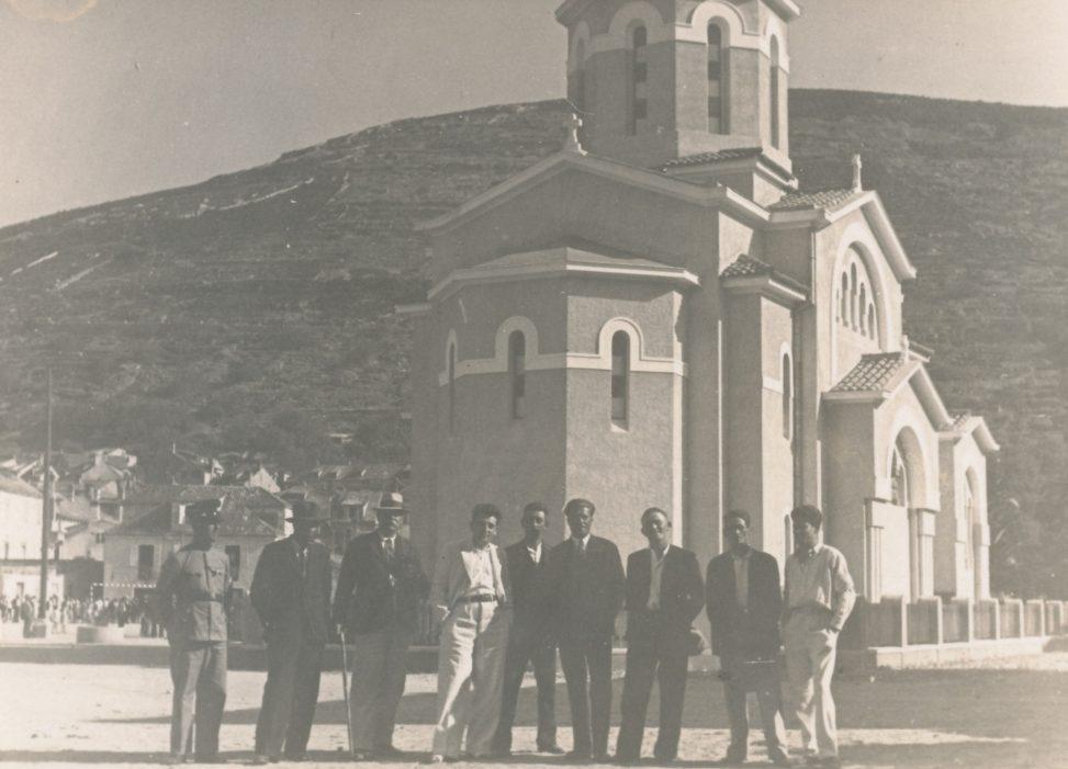 pravoslavno kršćansko mjesto za upoznavanja